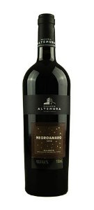 Vinho Tinto Masseria Altermura Negroamaro Salento IGT 2016