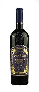 Vinho Tinto Duca D'Oro Rosso