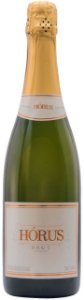 Vinho Branco Espumante Hórus Brut