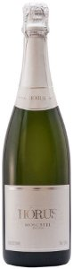 Vinho Branco Espumante Hórus Moscatel