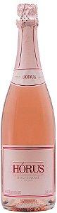 Vinho Branco Espumante Hórus Brut Rosé