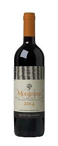 Vinho Tinto Mongrana Querciabella 2014