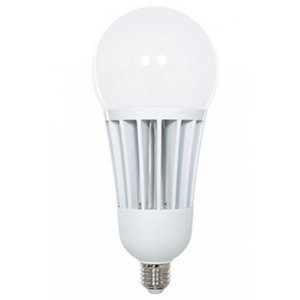Lâmpada Led ULtra Bulbo E 27 61w
