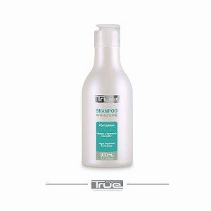Shampoo True Moisturizing
