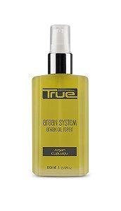 True Argan System  Oil Repair