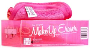 Toalha demaquilante Makeup Eraser The Original