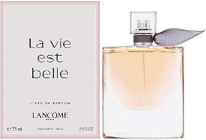 La Vie Est Belle 75ml