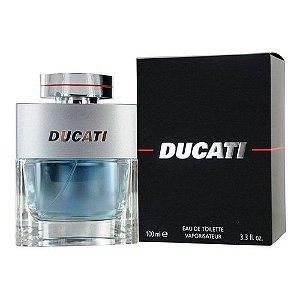 Ducati De Ducati 100 ml