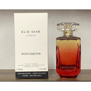 Perfume Elie Saab Resort Collection Feminino 90 Ml