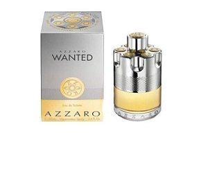 AZZARO Wanted 100ML EDT