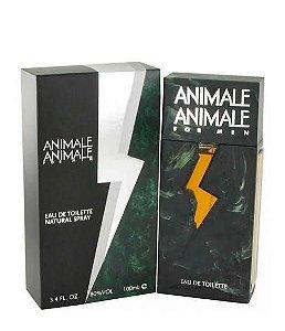 Animale For Men 100ML EDT