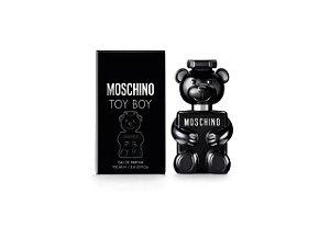 MOSCHINO TOY BOY 100ML EDT