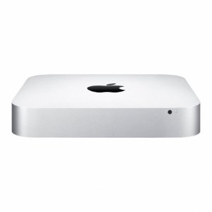 MAC MINI APPLE MGEN2LL/A I5/2.6/8GB/1TB/HDMI