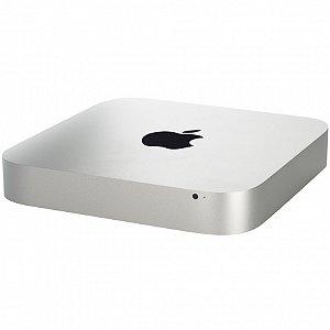 MAC MINI APPLE MGEN2E/A I5/2.6/8GB/1TB/HDMI