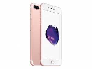 CELULAR APPLE IPHONE 7 PLUS 256GB ROSA
