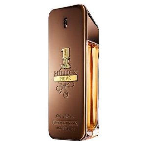 1 Million Privé EDP 100ml - Masculino
