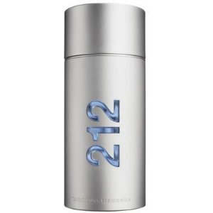 212 Men EDT 100ml - Masculino