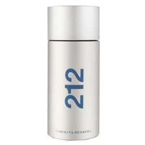 212 Men EDT 50ml - Masculino