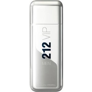 212 VIP Men EDT 200ml - Masculino