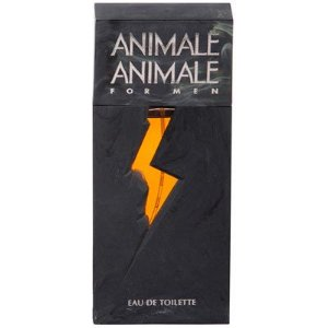 Animale Animale for Men EDT 50ml - Masculino