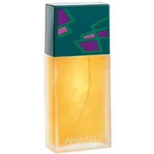 Animale EDP 30ml - Feminino