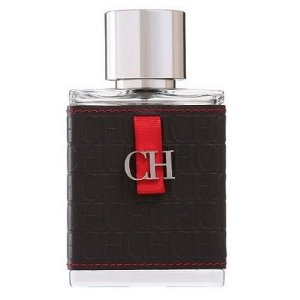 CH Men EDT 100ml - Masculino