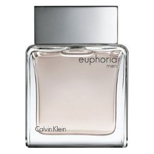 Euphoria Men EDT 100ml - Masculino