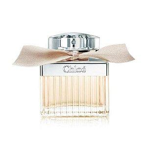 Chloé Fleur de Parfum 75ml feminino