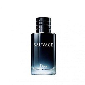 Dior Sauvage 60ml