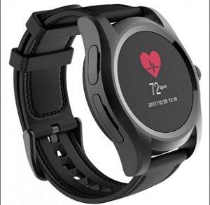Relógio Smartwatch Blu X link