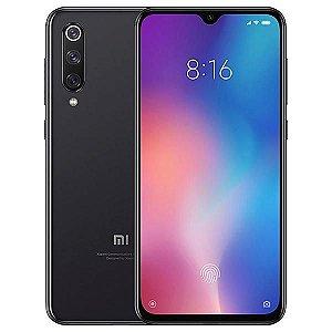 Smartphone Xiaomi Mi 9 SE 128GB PRETO