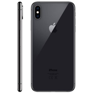 Apple iPhone Xs Cinza Espacial 512GB