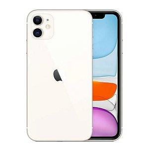 Apple iPhone 11 Branco 64GB