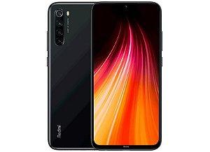 Redmi Note 8 64 GB BLACK