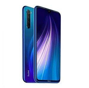 Redmi Note 8 64 GB Blue