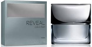Calvin Klein Reveal 100ML. Masculino