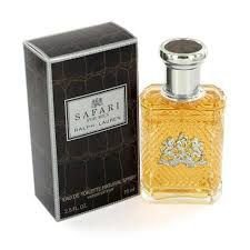 Safari Ralph Lauren 100ML