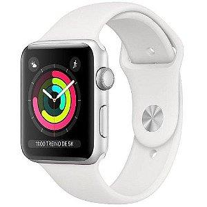 Apple Watch Serie 3 38mm Fecho Classico