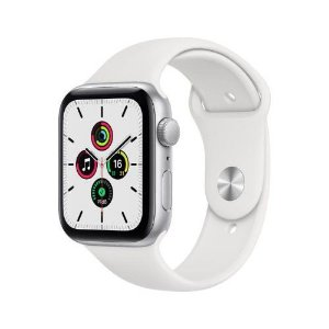 Apple Watch SE 40MM Fecho Classico