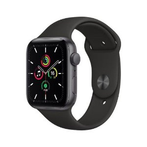 Apple Watch Serie 6 44mm Fecho Classico
