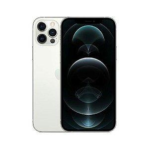 Iphone 12 Pro Max 256GB   Desbloqueado