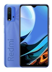 Redmi 9T 64GB 4GBRAM