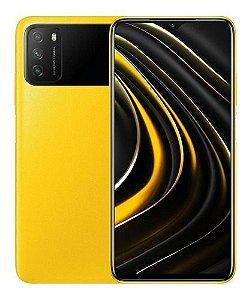 Poco Phone M3 64GB 4GB RAM
