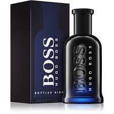 Hugo Boss Night 30ML