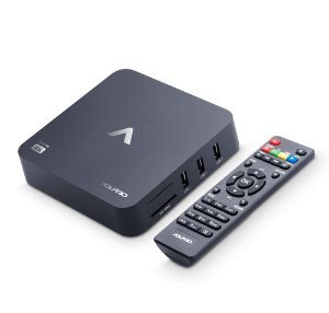 Smart Box TV Box ip tv Receptor Androide