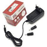 Fonte Chaveada p/ uso Geral MXT 12V 2A 24W Compatível Com Receptor Importado