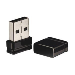 PEN DRIVE 16GB NANO MULTILASER