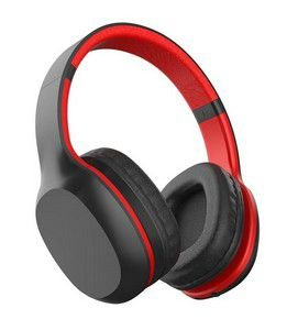 Headphone Bluetooth Xtrax Groove, Com Microfone