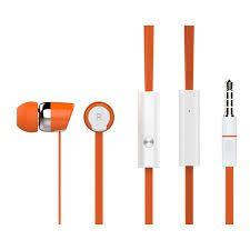 Fone de Ouvido com Microfone para Celular