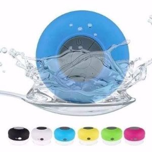 Caixa de som speaker    Bluetooth Usb Iphone